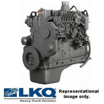 Engine Assembly FORD  LKQ Heavy Truck Maryland