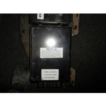 ECM FORD 429 Active Truck Parts