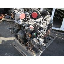 Engine Assembly Ford 6.0 Camerota Truck Parts