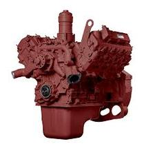 Engine Assembly FORD 6.0 Heavy Quip, Inc. Dba Diesel Sales