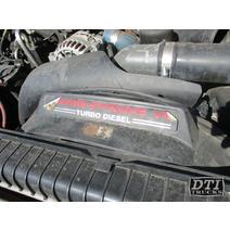 Fuel Pump (Injection) FORD 6.0 Dti Trucks