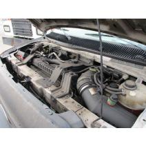 Engine Assembly FORD 6.0L V8 DIESEL LKQ Heavy Truck - Tampa