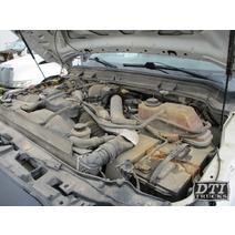 Fuel Pump (Injection) FORD 6.7 Dti Trucks
