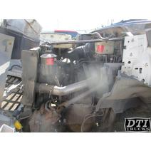 Engine Assembly FORD 7.3 Dti Trucks