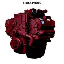 Engine Assembly FORD 7.3 Heavy Quip, Inc. Dba Diesel Sales