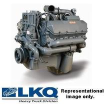 Engine Assembly FORD 7.3L V8 DIESEL LKQ Heavy Truck Maryland