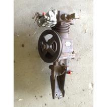 Air Compressor FORD 7.8 Active Truck Parts