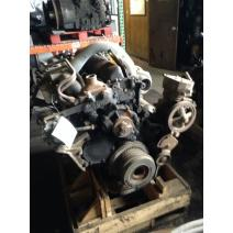 Engine Assembly FORD 7.8 Wilkins Rebuilders Supply