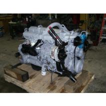 Engine Assembly FORD 7.8 White & Bradstreet Inc.