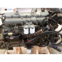 Engine Assembly FORD 7.8 Active Truck Parts