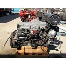 Engine Assembly FORD 7.8L IL6 DIESEL BRAZIL LKQ Acme Truck Parts