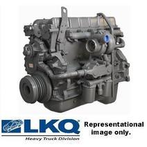 Engine Assembly FORD 7.8L IL6 DIESEL BRAZIL LKQ Heavy Truck - Goodys