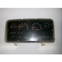 Instrument Cluster FORD A8513 AEROMAX 113 Vander Haags Inc Dm