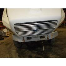 Grille FORD A9513 LKQ KC Truck Parts Billings