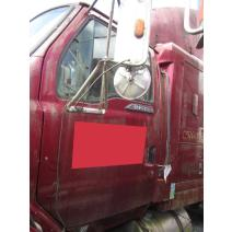 Door Assembly, Front FORD AT9513 LKQ Heavy Truck Maryland