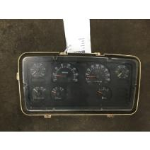 Instrument Cluster FORD AT9513 LKQ Heavy Truck Maryland