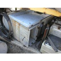 Fuel Tank FORD BATTERY BOX Dales Truck Parts, Inc.