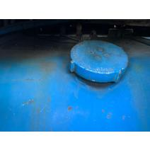 Fuel Tank Ford C8000 Complete Recycling