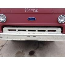 Grille FORD C800 Vander Haags Inc Sp