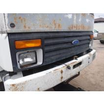 Grille FORD CF-CARGO Active Truck Parts