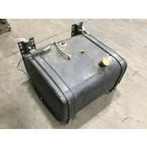 Fuel Tank Ford CF7000 Vander Haags Inc Dm
