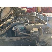 Radiator Ford CF8000 Holst Truck Parts