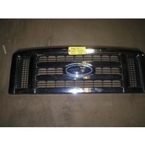 Grille FORD E450 Dales Truck Parts, Inc.