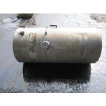 Fuel Tank FORD E9000 Camerota Truck Parts