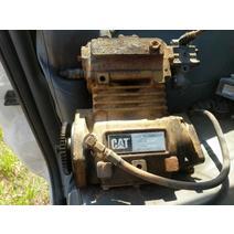 Air Compressor Ford F-650 Tony's Auto Salvage