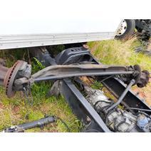 Axle Beam (Front) Ford F-650 Tony's Auto Salvage
