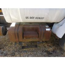 Fuel Tank FORD F-750 A & A Truck Salvage