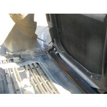 Radiator FORD F SERIES TILT Active Truck Parts