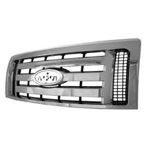 Grille FORD F150 SERIES LKQ Evans Heavy Truck Parts