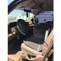 Complete Vehicle FORD F350SD XLT American Truck Sales