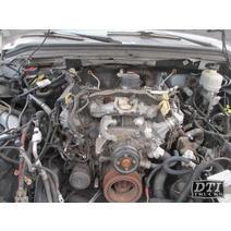 Fuel Pump (Injection) FORD F450 Dti Trucks
