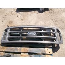 Grille FORD F450SD (SUPER DUTY) LKQ Acme Truck Parts