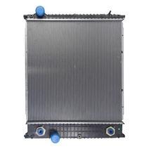 Radiator FORD F500 LKQ Heavy Truck - Goodys