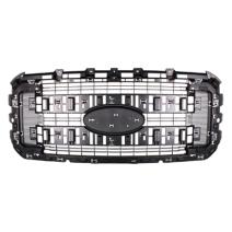 Grille FORD F550SD (SUPER DUTY) LKQ Heavy Truck Maryland