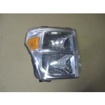 Headlamp Assembly FORD F550SD (SUPER DUTY) LKQ Heavy Truck Maryland