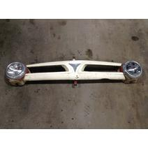 Grille FORD F600 Vander Haags Inc Sp