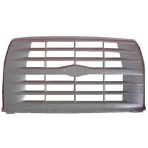 Grille FORD F600 LKQ Evans Heavy Truck Parts