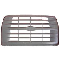 Grille FORD F600 LKQ Heavy Duty Core