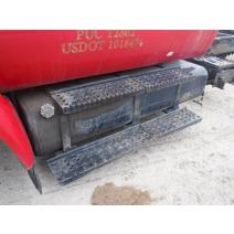 Fuel Tank FORD F650 / F750 Active Truck Parts