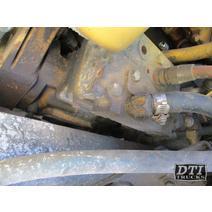 Air Compressor FORD F650 Dti Trucks