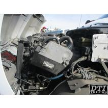 Engine Assembly FORD F650 Dti Trucks