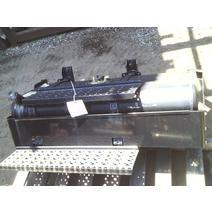 Fuel Tank FORD F650 Michigan Truck Parts