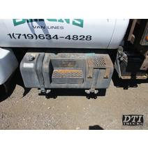 Fuel Tank FORD F650 Dti Trucks
