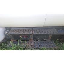 Fuel Tank FORD F650 Sam's Riverside Truck Parts Inc