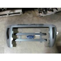 Grille FORD F650 Michigan Truck Parts