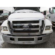 Hood FORD F650 Michigan Truck Parts